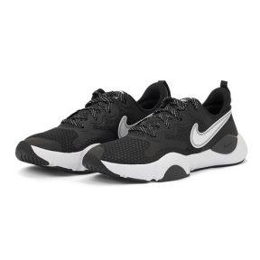 Nike – Nike SpeedRep CU3583-004 – 02941