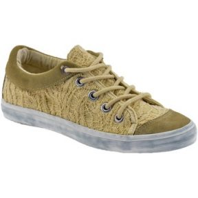 Xαμηλά Sneakers Fornarina –