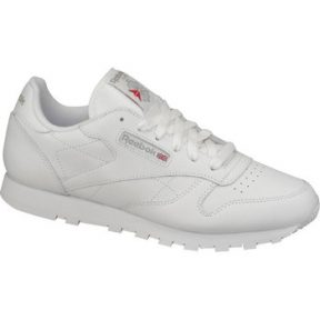 Xαμηλά Sneakers Reebok Sport Classic Leather 50151 [COMPOSITION_COMPLETE]