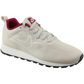 Xαμηλά Sneakers Nike Md Runner 2 Eng Mesh Wmns [COMPOSITION_COMPLETE]