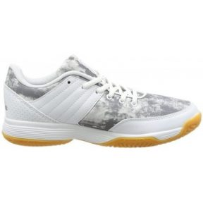 Xαμηλά Sneakers adidas LIGRA 5 W BY2578