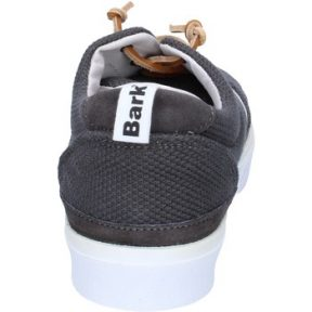 Xαμηλά Sneakers Bark Αθλητικά AG587