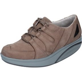 Xαμηλά Sneakers Mbt Αθλητικά AB444