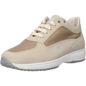 Xαμηλά Sneakers Saben Shoes Αθλητικά AJ208