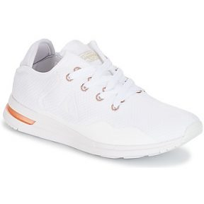Xαμηλά Sneakers Le Coq Sportif SOLAS W SPARKLY/S LEATHER [COMPOSITION_COMPLETE]