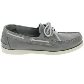 Boat shoes TBS Phenis Mineral