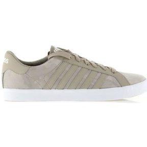 Xαμηλά Sneakers K-Swiss Belmont So T Camo 03737-286-M