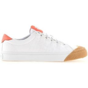 Xαμηλά Sneakers K-Swiss Sneakers – Irvine T – 93359-156-M