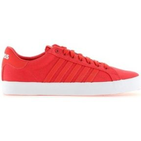 Xαμηλά Sneakers K-Swiss Women's Belmont SO T Sherbet 93739-645-M