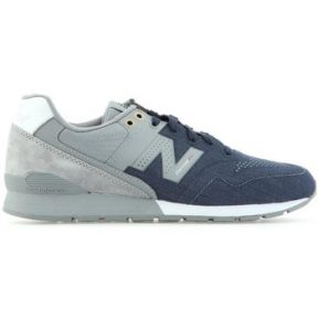 Xαμηλά Sneakers New Balance MRL996FT [COMPOSITION_COMPLETE]