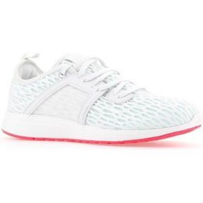 Xαμηλά Sneakers adidas Adidas Durama Material Pack W S80285