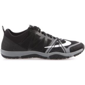 Xαμηλά Sneakers Nike Free Cross Compete 749421-001