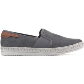 Slip on Geox U Copacabana B U82B7B 000NB C9002