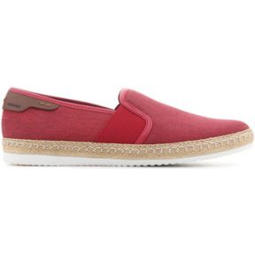 Slip on Geox U Copacabana B U82B7B 000NB C7000