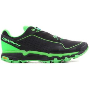 Xαμηλά Sneakers Dynafit Ultra PRO 64034 0963