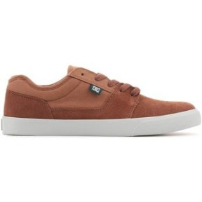 Skate Παπούτσια DC Shoes DC Tonik 302905-BTN