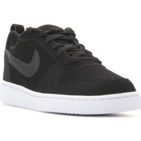 Xαμηλά Sneakers Nike Wmns Court Borough Low 844905 001